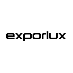 exporlux