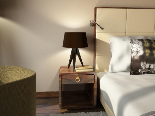 Hotelmadeira3