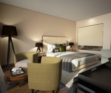 Hotelmadeira4