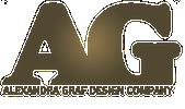 AG | Design Company